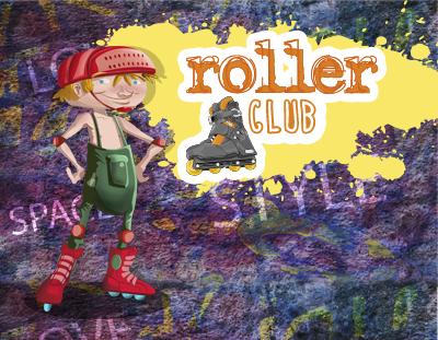Roller Club